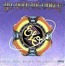 electric light orchestra songs all over the world electric light orchestra song wikipedia