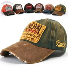 Cheap Name Brand Clothes For Men Http Www Google Es Blank Html Snapbacks Pinterest Cap And