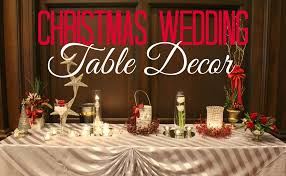interesting easy fall table decorations furniture christmas party
