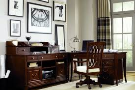 Best Home Office Furniture Office New At Home Office Ideas Best Home Design Fantastical