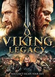 A Place Izle Viking Legacy 2016 Türkçe Dublaj 1080p Hd Izle Filmi Izle