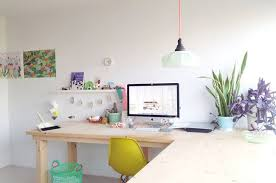 idee deco bureau idées déco pour un bureau feng shui made in meubles