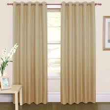 front doors front door inspirations front door curtain rod front