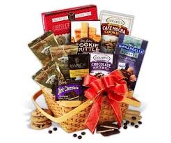 edible gift baskets 20 of the best places to order gift baskets online