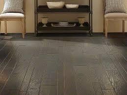 luxor floors hardwood flooring price
