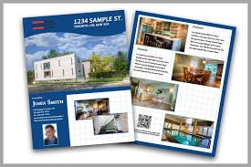 Estate Feature Sheet Template Estate Feature Sheets Sles Estate Flyer Sles