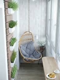 Small Balcony Decorating Ideas On by Best 25 Balcony Ideas Ideas On Pinterest Balcony Balcony
