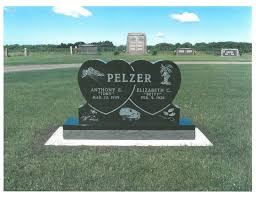 headstones grave markers 7 best monuments headstones grave markers images on