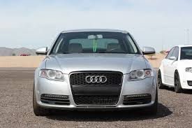 audi rs4 grill audi rs4 grille installed pics info car zshow