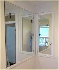 Medicine Cabinets For Bathroom by Bathroom Recessed Medicine Cabinets For Creative Bathroom Storage