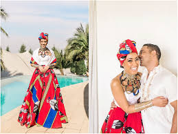 Traditional Wedding Traditional Wedding Of The Year Wedding Concepts