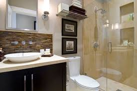 interior corner shower stalls for small bathrooms modern