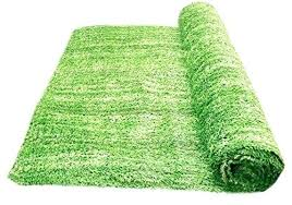 Outdoor Turf Rug Astro Turf Rug Artificial Grass Area Rug Outdoor Carpet Green