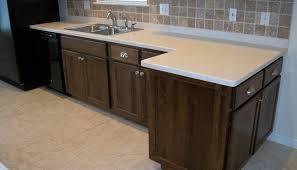 best cheap kitchen cabinets november 2017 u0027s archives commercial kitchen design unassembled