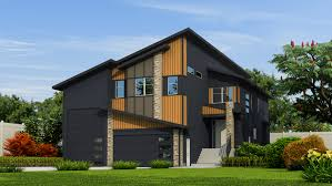 victory homes canada forest ridge