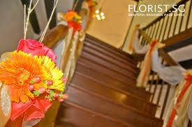 Wedding Home Decor Magical Barn Wedding Celia Bedilia Designs Below Are The Bouquet