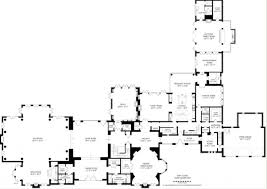 floor plans for a mansion location 10 high point road toronto ontario canada square