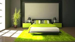 tendance chambre tendance chambre couleur tendance chambre a coucher couleur