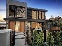 Exterior wall design ideas – realestate