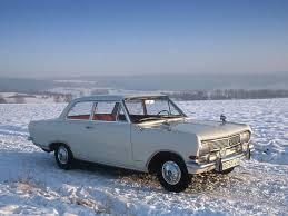 opel rekord 1965 характеристики автомобиля купе opel rekord 1965 1966г выпуска