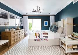 How To Decorate A Guest Bedroom - hommemaker u2013 a life u0026 style site by orlando soria