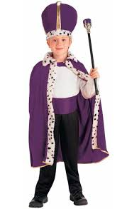 halloween city costumes for kids halloween city costumes for boys