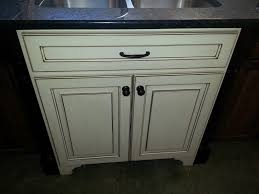 kitchen cabinets wholesale michigan kitchen cabinet ideas kitchen cabinets ideas amish kitchen cabinets lancaster pa