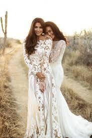 wedding dress with sleeve wedding dresses dressed up girl