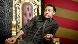interview u2013 pete wentz on best ink 2 decaydance fans
