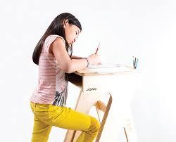 ergonomic stand up desk u2013 vurni
