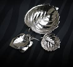 sterling silver wedding gifts silver gifts lappara silversmith since 1893 silver