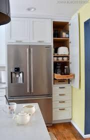 discount kitchen cabinets anaheim ca