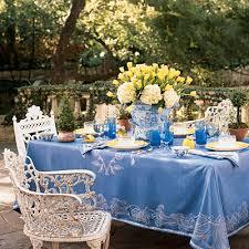 Westwood Flower Garden - awetya images wedding flower arrangements wedding flowers california