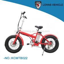 85cc motocross bikes for sale uk bikes sondors car electric fat bike conversion kit fat tire push