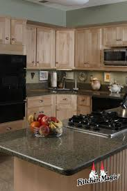 pinterest country kitchen ideas 152 best country kitchens images on pinterest country kitchens