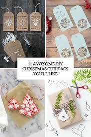 gift wrapping accessories 100 gift wrapping accessories decoration ideas interactive