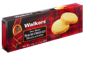 Italy Country Walkers by Amazon Com Walkers Shortbread Fingers 2 Count Cookies Packages