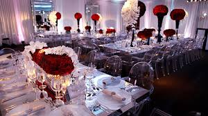 outdoor wedding venues in los angeles unforgettable los angeles hotel wedding venues descubra los