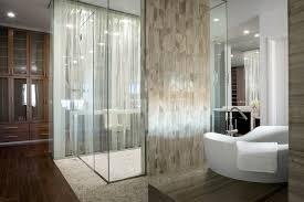bathroom design wonderful convert bathroom to sauna in house full size of bathroom design wonderful convert bathroom to sauna in house sauna home steam