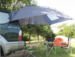 Awning Tent Best 25 Car Awnings Ideas On Pinterest Carport Ideas Carport