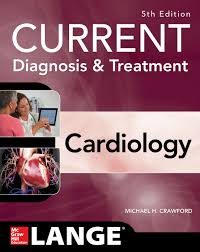 accesscardiology