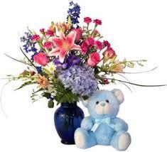 flower delivery st louis st louis florist flowers local flower shop missouri mo