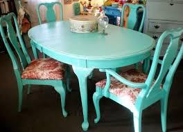 40 best dining room redo images on pinterest dining room