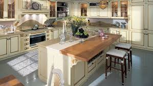 kitchen island ideas with bar dazzling kitchen island design with wine rack and vintage backless