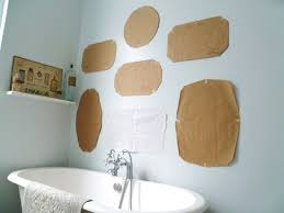 image result for wall of vintage mirrors miroir pinterest