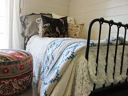 Bedroom Diy How To Get Boho Bedroom Style All Home Decorations
