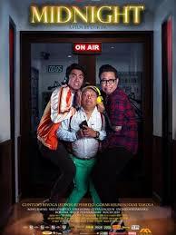 video film komedi indonesia youtube film horor hantu nenek gayung battle b daman season 2