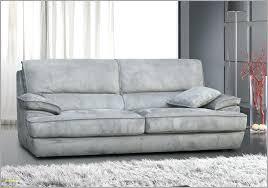 bois et chiffon canapé canapé bois et chiffon prix 901452 canape canape a vendre 1200 x 800
