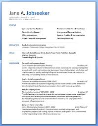 Job Resume Company by Customer Service Resume Consists Of Main Points Such As Skills