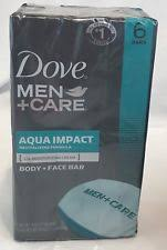 Dove Clean Comfort Bar Soap Dove Regular Size Bar Soaps Ebay